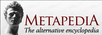 Metapedia Logo.jpg