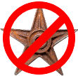 Barn star free zone.png