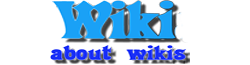 Wiki about wikis.png