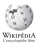 Wikipedia Fr.png