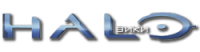HALO Wiki.png