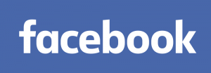 Facebook new logo.png