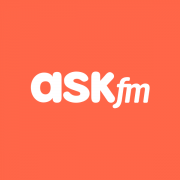 Ask.fm new logo.png