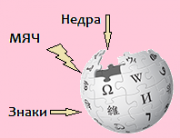 Wikipedialogohumor.png