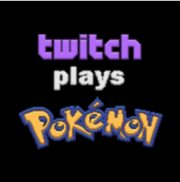 Twitch Plays Pokemon Logo.png