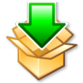 Ark-icon.png
