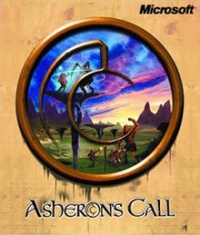 Asheron's Call Coverart.jpg