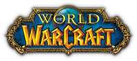 Game-logo-wow.png