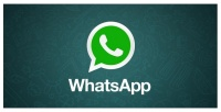 Whatsapp-for-windows-7-2.jpg