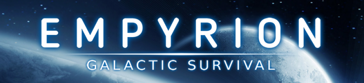 Empyrion - Galactic Survival.png