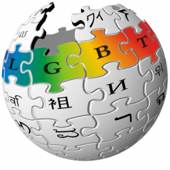 LGBT-wiki.png