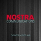Nostra Communication logo.jpg