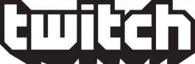 Twitch Logo.png
