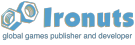 Logo ironuts w text.png