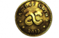 AmberCoin Logo.png