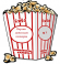 Popcorn party 3.png
