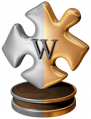 Combiwiki.png
