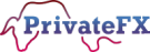 PrivateFX.png